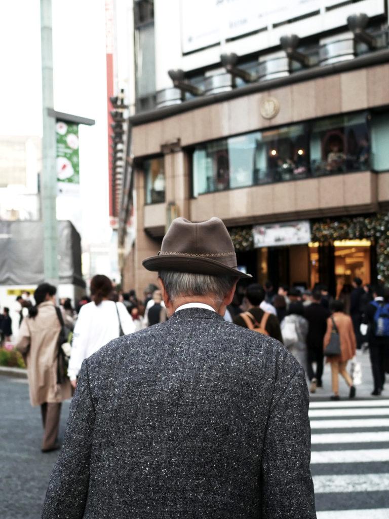 【会話英文法】経験を話すときの現在完了形を練習する!