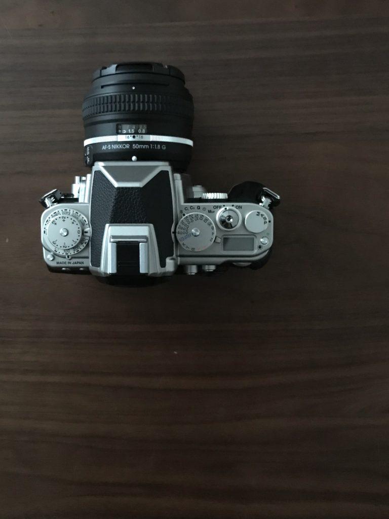 【英単語】カメラ買いました!buy と purchase の違いって?